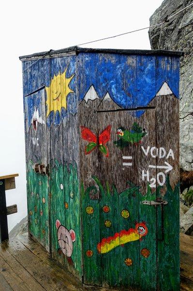 Chata pod Rysmi. Rysy mountain hut Slovakia.JPG