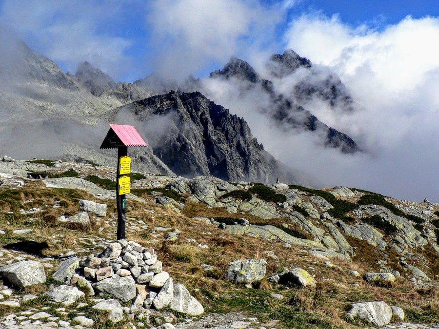 High Tatras Slovakia.jpg