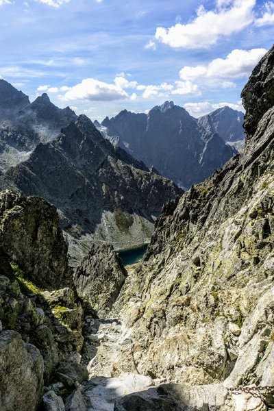 High Tatras Slovakia hiking trails.jpg