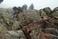 Rysy Poland trail_hiking trails in High Tatras