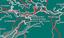 Sendero de los Sendites Map.png