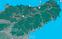 Tenerife Anaga Mountains Hiking trails