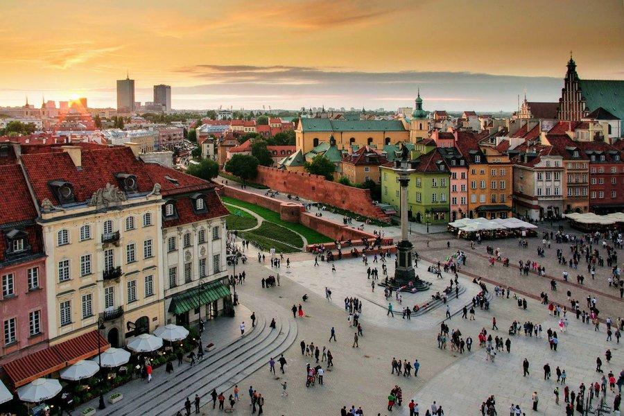 Warsaw Old Town.jpg