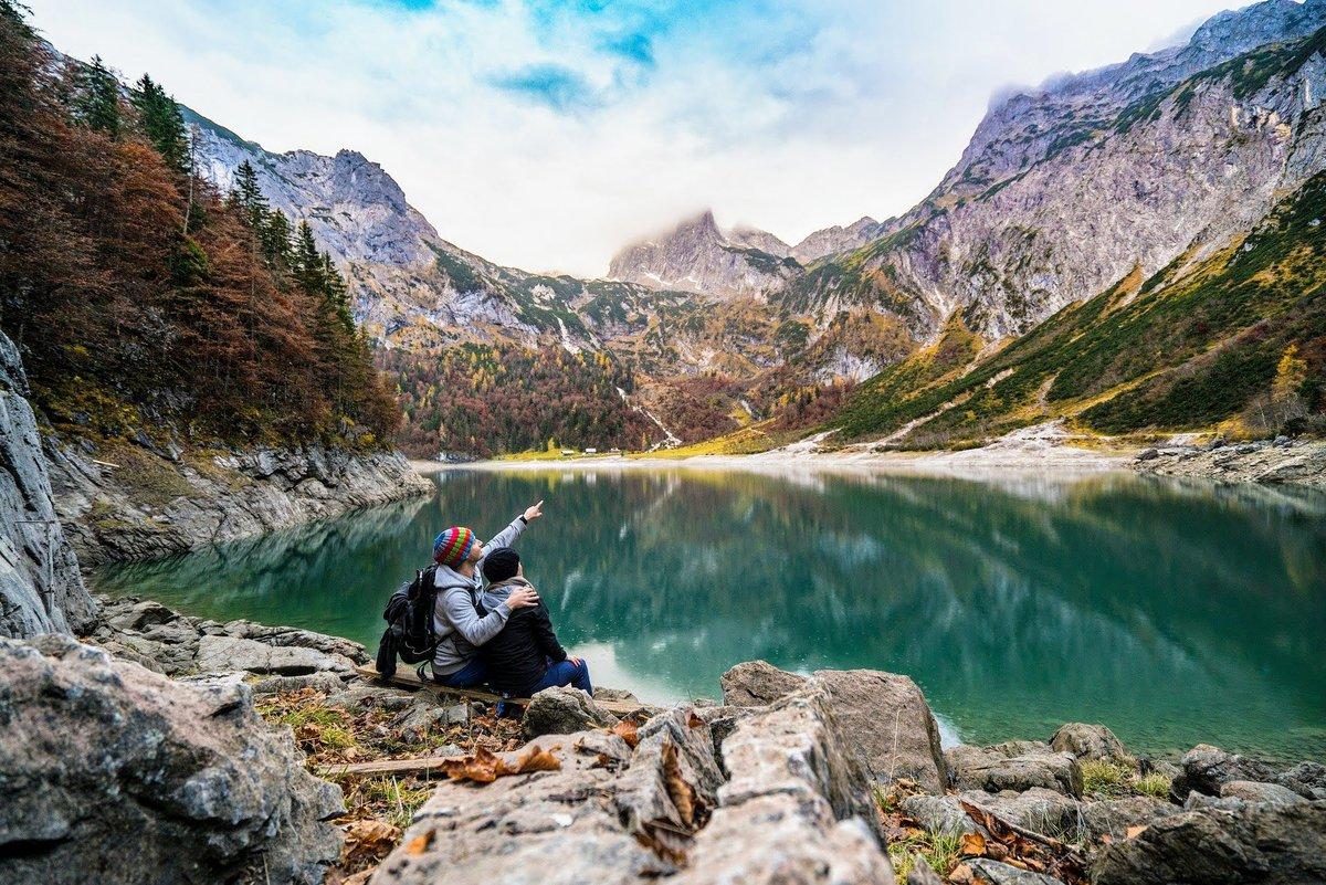 adventure honeymoon europe