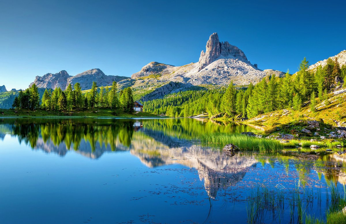 Best Hikes In Europe 20 Beautiful Trails And Outdoor Adventures