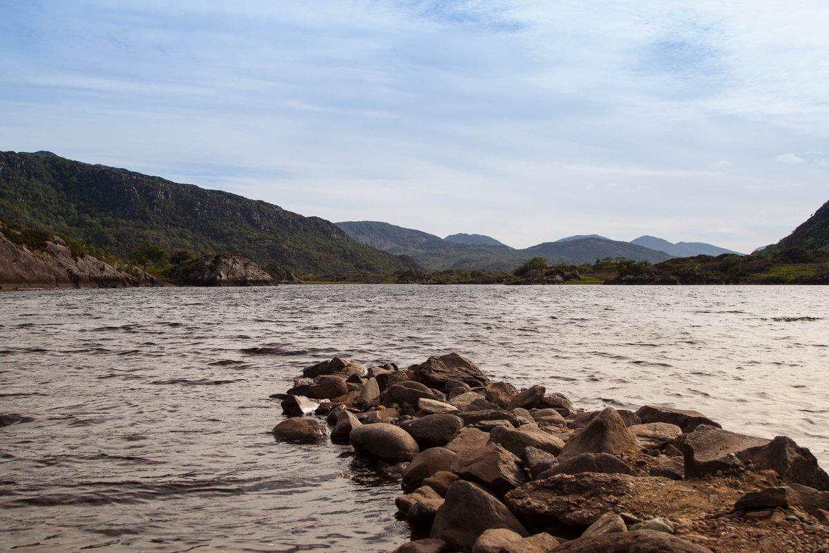 killarney-national-park-ireland-passportsandadventures