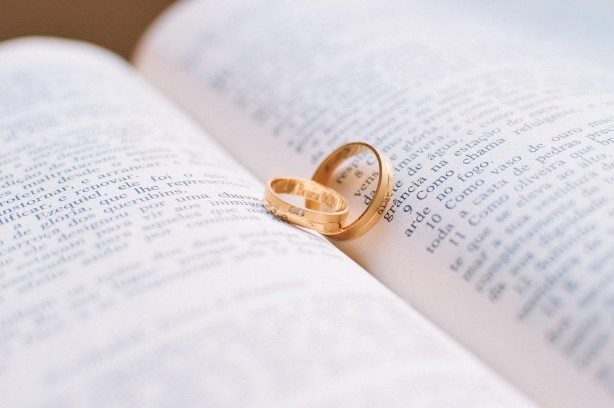 premarital course