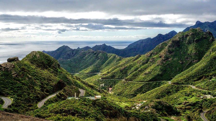 top 10 tourist attractions in tenerife.jpg